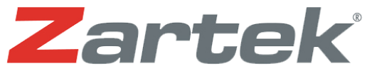 zartek_logo